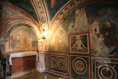 Subiaco_S.Benedetto_BasilicaInferiore_17