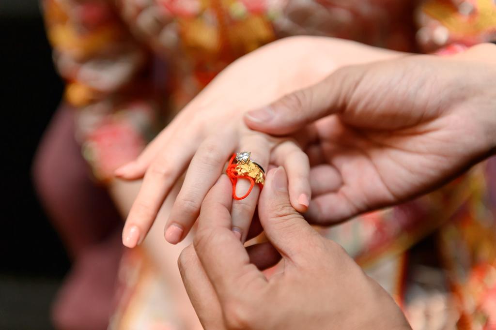婚攝小勇,小寶團隊, 台北婚攝, 寒舍艾麗, 寒舍艾麗婚攝, 新秘 diva, wedding day-012
