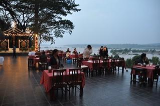 khong chiam - thailande 72