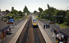 180113 Brough 10/07/2017 (Flash_3939) Tags: 180113 class180 dmu dieselmultipleunit hulltrains ht brough buh station fone rail railway train uk july 2017
