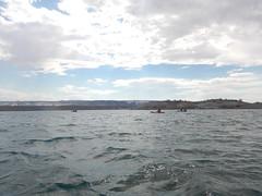 hidden-canyon-kayak-lake-powell-page-arizona-southwest-0676