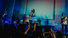 IMG_2287 (Niko Cezar) Tags: turnover sleeping boy collective live in manila philippines music concert photography shoegaze alternative indie usa tour life canon protrait aesthetic full frame