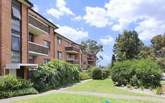 15/5-13 Todd Street, Merrylands NSW
