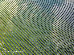 Solarfeld (michab100) Tags: michab100 mib mibfoto dji copter mavic laichingeralb schwäbischealb luftaufnahmen luftbild solar power field reflection spiegelung