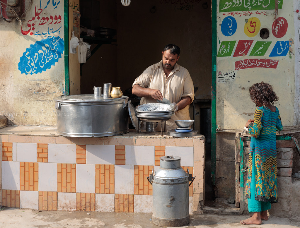 The World's Best Photos of milk and pakistan - Flickr Hive Mind