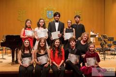 5º Concierto VII Festival Concierto Clausura Auditorio de Galicia con la Real Filharmonía de Galicia101