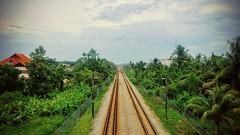 https://foursquare.com/v/ktm-line--kampung-raja-uda-station-kd17/4c7d84583b22a1cd4c325f9e #train #railway #travel #holiday #Asia #Malaysia #selangor #klang #火车 #旅行 #度假 #亚洲 #马来西亚 #雪兰莪 #巴生 (soonlung81) Tags: klang 度假 马来西亚 malaysia 火车 holiday 旅行 亚洲 selangor railway train asia 巴生 雪兰莪 travel