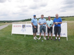 """2nd Annual Golf Day • <a style=""""font-size:0.8em;"""" href=""""http://www.flickr.com/photos/146127368@N06/35633615830/"""" target=""""_blank"""">View on Flickr</a>"""