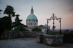 Lonato di Garda, Brescia, Italia (Sitoo) Tags: brescia garda gardalake italia italy lagodigarda lonatodigarda ancient city explore old sunset travel waterwell