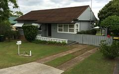 89 Maize St, Tenambit NSW