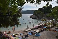 sDSC_5483 (L.Karnas) Tags: summer sommer juli july 2017 croatia hrvatska kroatien istrien istria istra rabac porto albona