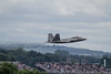 RIAT 2017 - SHOW (PriorityOne) Tags: riat 2017 airshow totterdown jet sigma 150600 canon 7d f22 usaf grandstand raptor