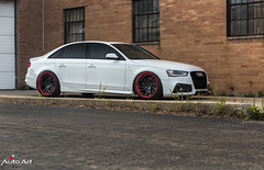 autoart-audi-s4-audis4-corwheels-airlift-caractere-armytrix - 21a (The Auto Art) Tags: autoart theautoart autoartchicago audis4 s4 b8s4 audib8s4 airride airlift airliftsuspension fitment perfectfitment tucked tuckinwheel slammed airedout armytrix armytrixexhaust armytrixweaponized valvetronicexhaust valvetronic forged forgedwheel forgedwheels corwheels cortidal cortidalwheels tidal caractere caracterebodykit customwheel naturallight naturallightphotography chicagoaudi audisbuzz lowered threepiece threepiecewheel 3piecewheel audichicago supercharged lifeonair bagged airliftperformance stance stancenation audizine cambergang camber