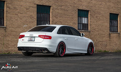 autoart-audi-s4-audis4-corwheels-airlift-caractere-armytrix - 14a (The Auto Art) Tags: autoart theautoart autoartchicago audis4 s4 b8s4 audib8s4 airride airlift airliftsuspension fitment perfectfitment tucked tuckinwheel slammed airedout armytrix armytrixexhaust armytrixweaponized valvetronicexhaust valvetronic forged forgedwheel forgedwheels corwheels cortidal cortidalwheels tidal caractere caracterebodykit customwheel naturallight naturallightphotography chicagoaudi audisbuzz lowered threepiece threepiecewheel 3piecewheel audichicago supercharged lifeonair bagged airliftperformance stance stancenation audizine cambergang camber stanced stancelife lltek caractereperformance