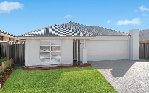 40 Chestnut Avenue, Gillieston Heights NSW