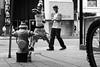 Yo Toronto! (Papaye_verte) Tags: yo streetphotography toronto