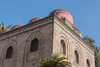 0003_San Cataldo DSC_0115 (Pasquesius) Tags: sicilia sicily palermo sancataldo cupole domes chiesa church