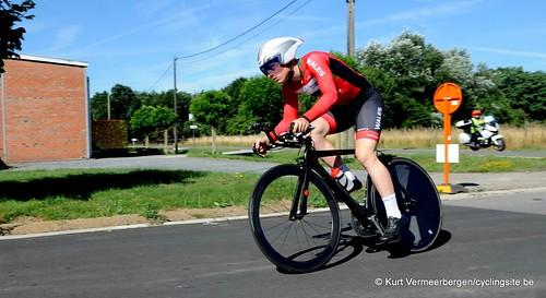 TT vierdaagse kontich 2017 (150)