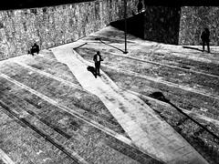 P3000548_edited-2 (gpaolini50) Tags: explore emotive esplora explored photoaday photography photographic photographis pretesti photoday city cityscape bw biancoenero bianconero blackandwhite