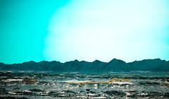 IMG_1017 (ahmed_Maher) Tags: egypt hurghada elgouna egyptian roadtrip mountain hills rocks nature desert wild documentary thisisegypt