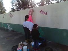 2017-07-02-PHOTO-00000428 (mukira_org) Tags: cdl michoacán rses