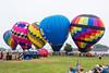 GR Ballon Fest 4 (Paladin27) Tags: hotairballoon balloon festival grand rapids balloonfest illumination ballooning michigan summer