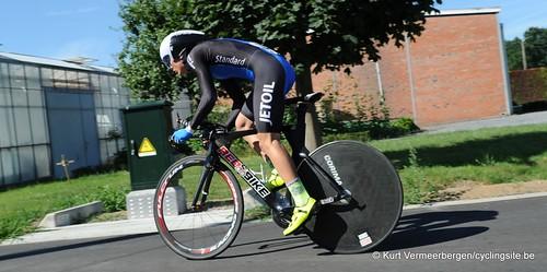 TT vierdaagse kontich 2017 (305)