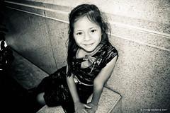 Alisson portraid (Jeremy Clemente) Tags: niños portraid
