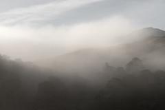 Ebb (jellyfire) Tags: bendamph distagont3518 elgol february highlands landscape landscapephotography scotland sony sonya7r torridon winter ze zeissdistagont18mmf35ze leeacaster wwwleeacastercom zeiss