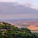 montalcino sunrise