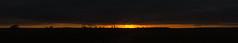 Sunset (Anthony Kernich Photo) Tags: adelaide australia southaustralia sunset panorama panoramic pano freeling sundown dark night nightime landscape olympus photo photography