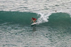 rc0001 (bali surfing camp) Tags: bali surfing surfreport bingin surflessons 16072017