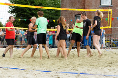 2017-07-15 Beach volleybal marktplein-82