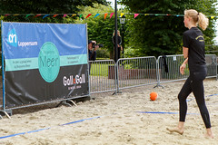 2017-07-15 Beach volleybal marktplein-6
