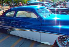 ana6.0 1951 Ford (fredtruck) Tags: custom postwar ford shoebox