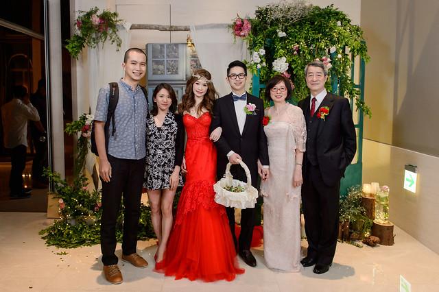 戶外婚禮, 台北婚攝, 紅帽子, 紅帽子工作室, 婚禮攝影, 婚攝小寶, 婚攝紅帽子, 婚攝推薦, 萬豪酒店, 萬豪酒店戶外婚禮, 萬豪酒店婚宴, 萬豪酒店婚攝, Redcap-Studio-171