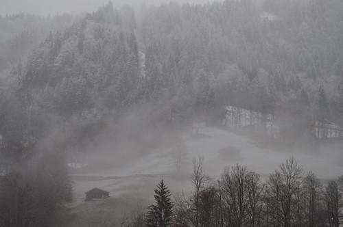 2012 Switzerland  - 751
