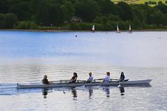 Hollingworth Lake 80662 (Ellisroger) Tags: rowing boats boat rowingboat hollingworthlake littleborough