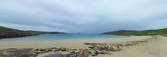 2Tue Hebride Huisinis2(13) (g crawford) Tags: crawford ayrshire northhebridesouter hebrides harris housinis beach panorama