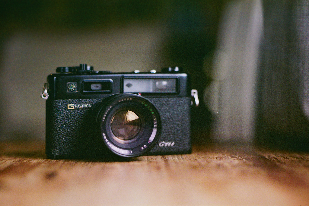 The World's Best Photos of ae1 and rz67 - Flickr Hive Mind