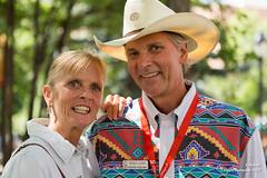 ajbaxter170714-0205 (Calgary Stampede Images) Tags: calgarystampede 2017 downtownattractionscommittee ajbaxter allanbaxter
