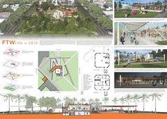 Winn Park Design Competition (Dreyfuss + Blackford Architecture) Tags: competition historic aiacv design midtown association partnership parks city sacramento civic engagement dreyfuss blackford architecture architects 2017 garrett sweeden jeffrey yip emerging professionals aia central valley associate
