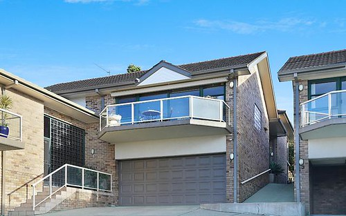 2/89 Ridge St, Merewether NSW 2291