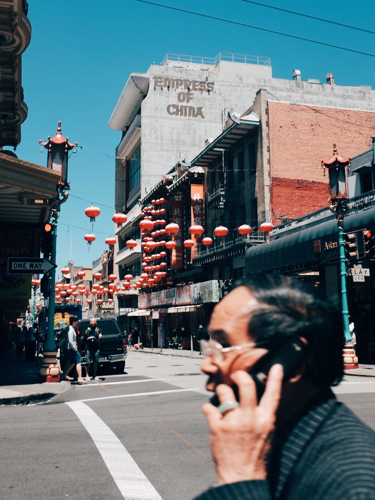 the world 39 s best photos of chinatown and vsco flickr hive mind. Black Bedroom Furniture Sets. Home Design Ideas