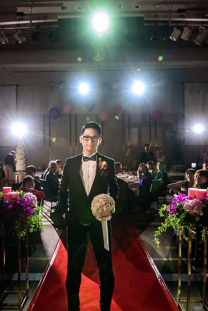 戶外婚禮, 台北婚攝, 紅帽子, 紅帽子工作室, 婚禮攝影, 婚攝小寶, 婚攝紅帽子, 婚攝推薦, 萬豪酒店, 萬豪酒店戶外婚禮, 萬豪酒店婚宴, 萬豪酒店婚攝, Redcap-Studio-131