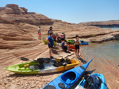 hidden-canyon-kayak-lake-powell-page-arizona-southwest-0766