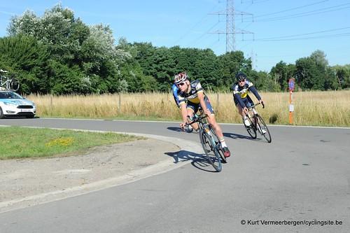TT vierdaagse kontich 2017 (44)