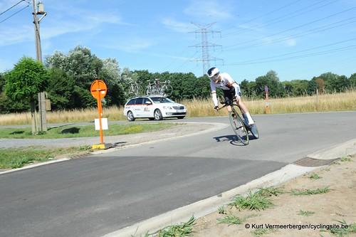 TT vierdaagse kontich 2017 (424)
