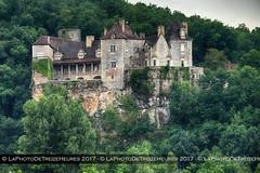 Château de Cénevières (Azraelle29) Tags: azraelle azraelle29 lot france sonyslta77 tamron1024