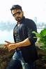 anjaan-movie-stills-18_33296144140_o (Suriya Fan) Tags: anjaan suriya surya samantha tamil films movies movie kollywood